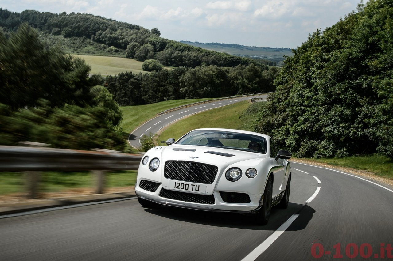 bentley-continental-gt3-r-v8-0-100_17