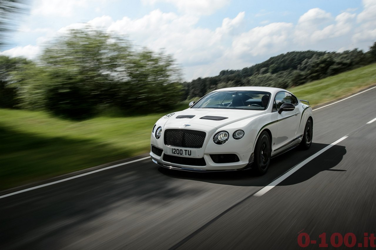 bentley-continental-gt3-r-v8-0-100_18
