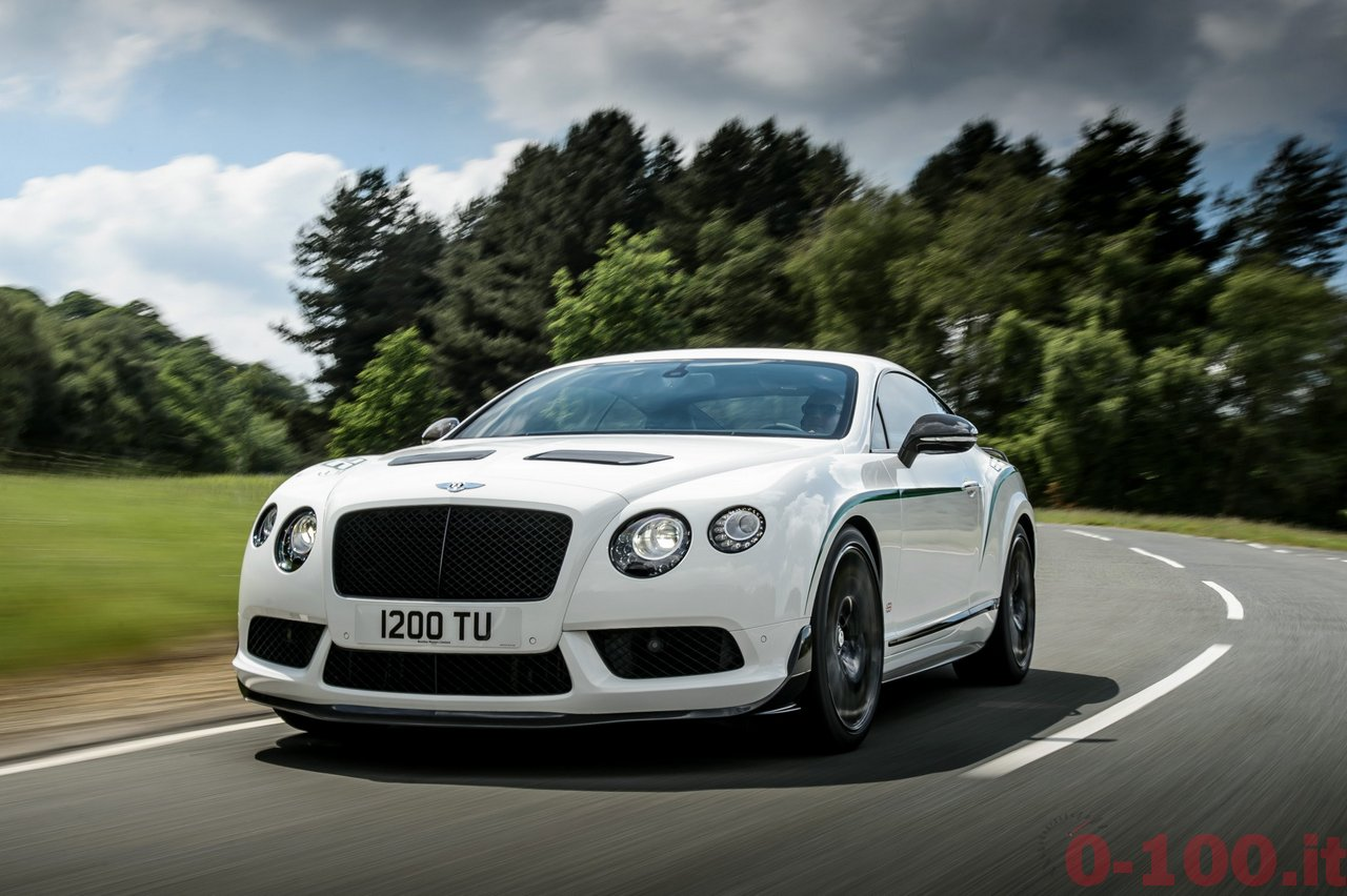 bentley-continental-gt3-r-v8-0-100_2