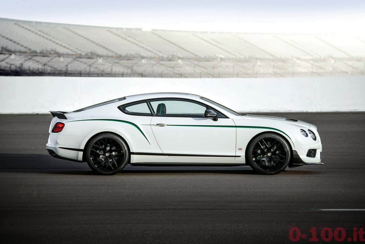 bentley-continental-gt3-r-v8-0-100_3