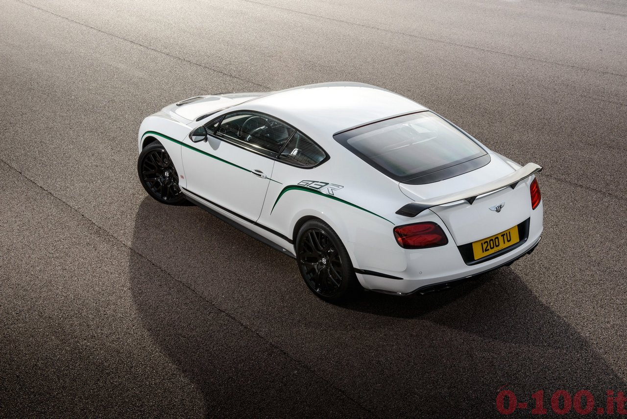 bentley-continental-gt3-r-v8-0-100_4