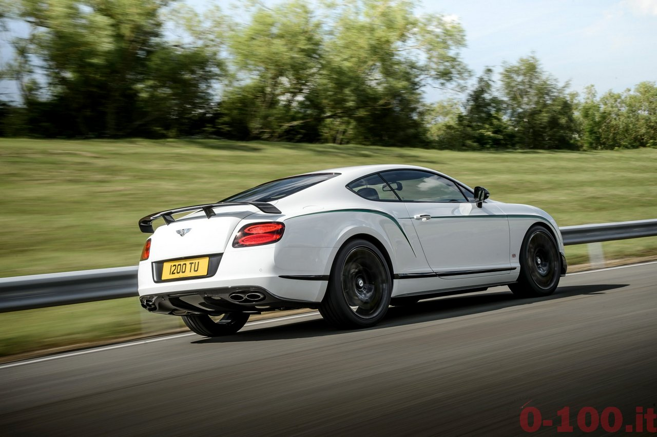 bentley-continental-gt3-r-v8-0-100_5