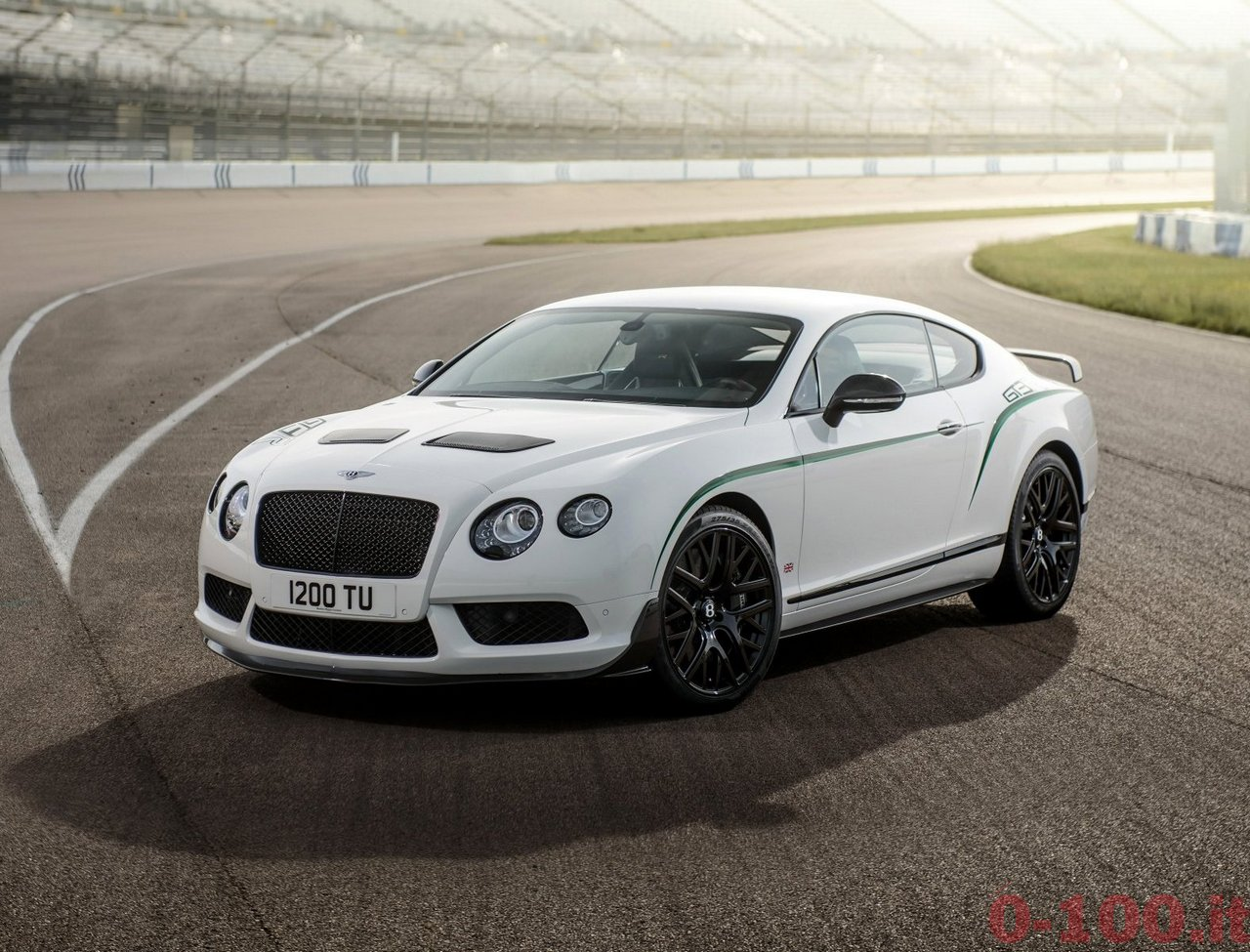 bentley-continental-gt3-r-v8-0-100_6