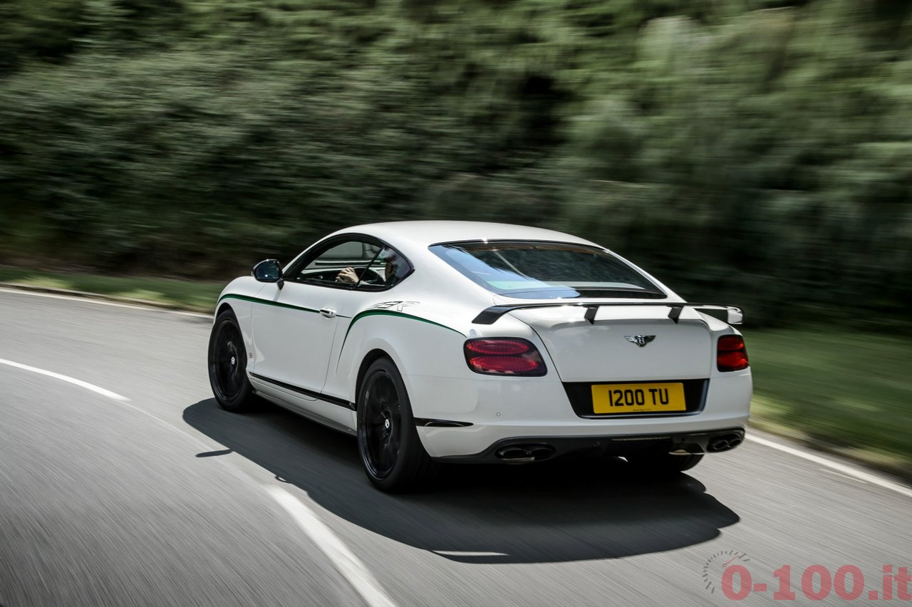 bentley-continental-gt3-r-v8-0-100_7