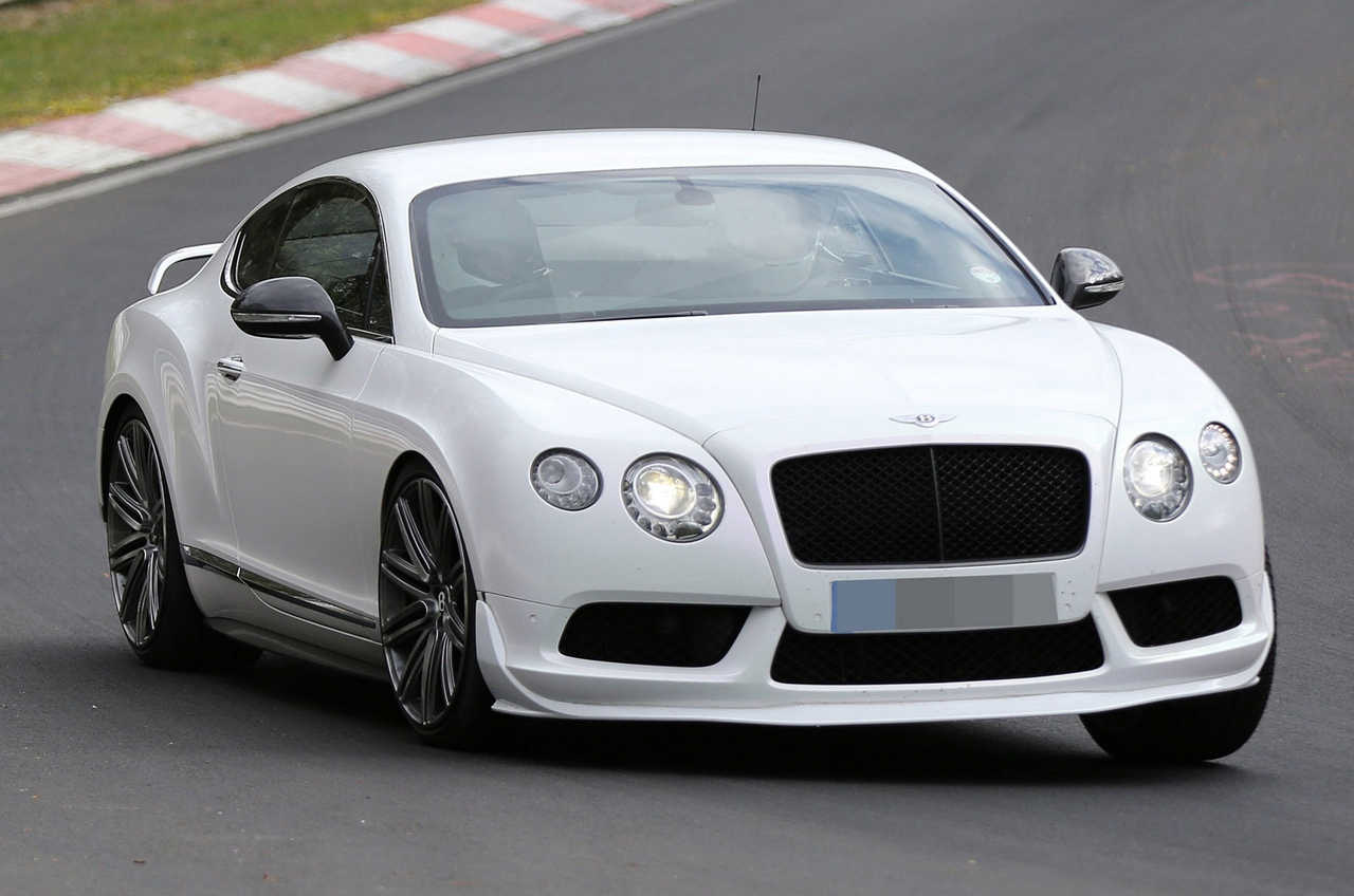 bentley-continental-gt3-road-version-super-sport-0-100
