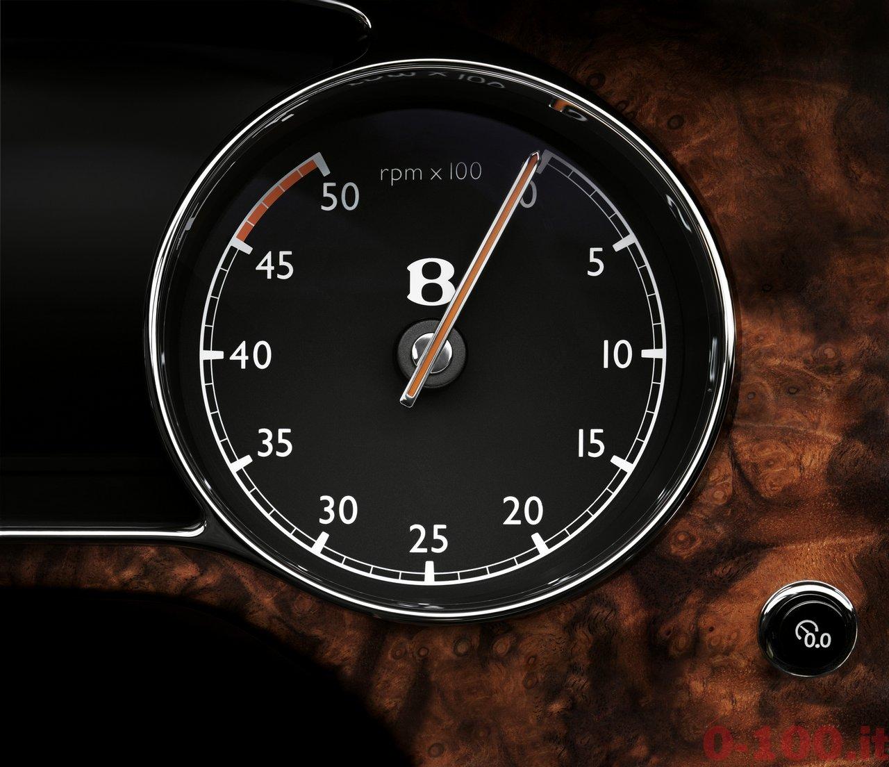 bentley-mulsanne-v8-6-75-litres-0-100_10