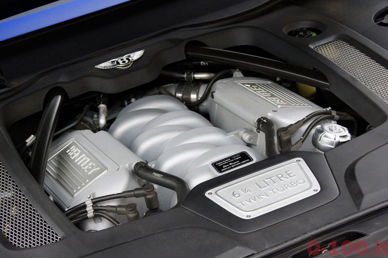 bentley-mulsanne-v8-6-75-litres-0-100_5