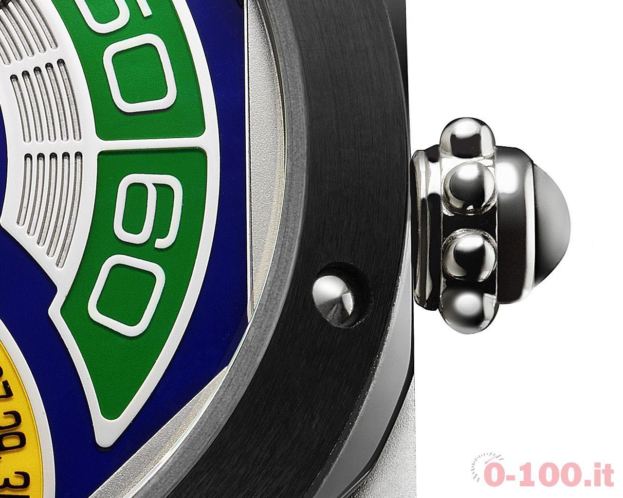 bulgari-octo-bi-retro-brazil_0-1005
