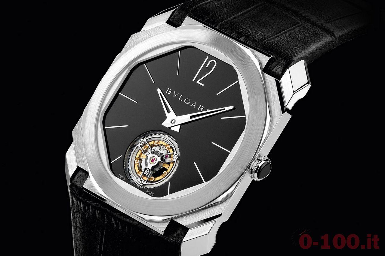 bulgari-octo-finissimo-tourbillon-prezzo-price-the-worlds-thinnest-tourbillon_0-1001