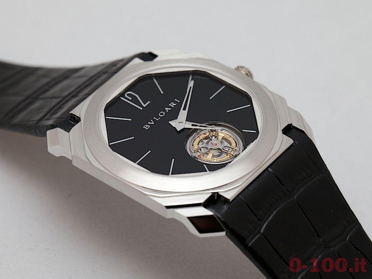 bulgari-octo-finissimo-tourbillon-prezzo-price-the-worlds-thinnest-tourbillon_0-1002