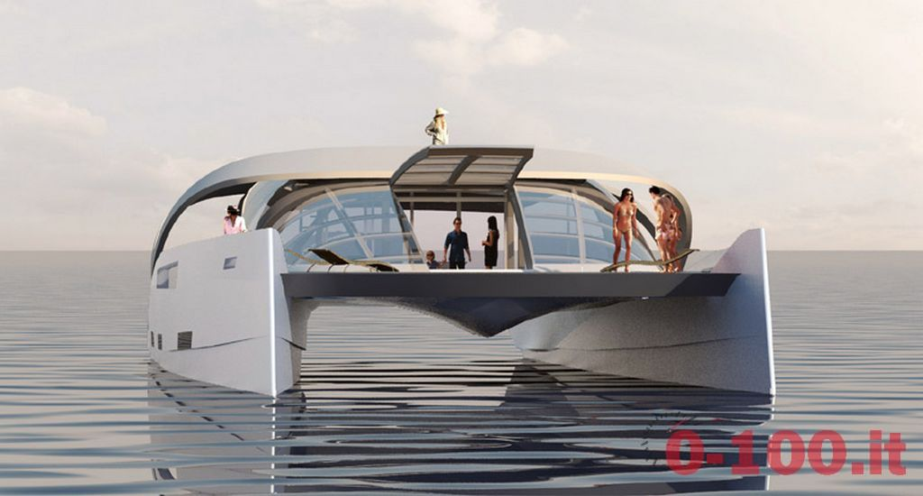 catamarano-air-99-oxygene-yachts_0-1006