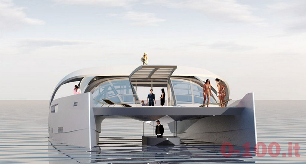 catamarano-air-99-oxygene-yachts_0-1007