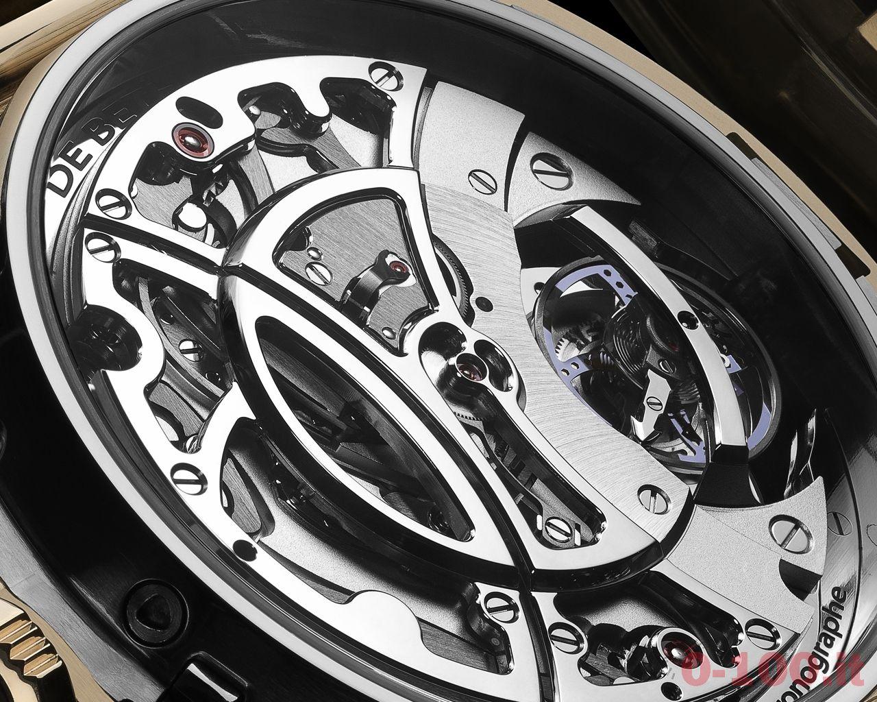 de-bethune-db29-maxichrono-tourbillon-ref-db29rs1-limited-edition-prezzo-price_0-1005
