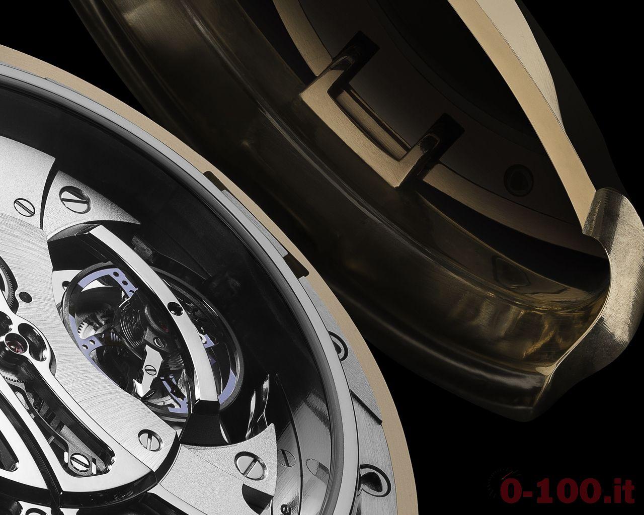 de-bethune-db29-maxichrono-tourbillon-ref-db29rs1-limited-edition-prezzo-price_0-1006