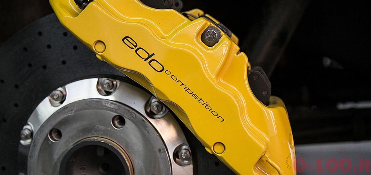 edo-competition-mercedes-g63-amg-0-100_12