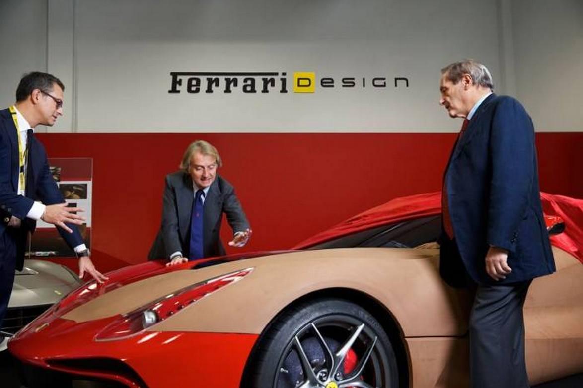 ferrari-f12-trs-0-100_1