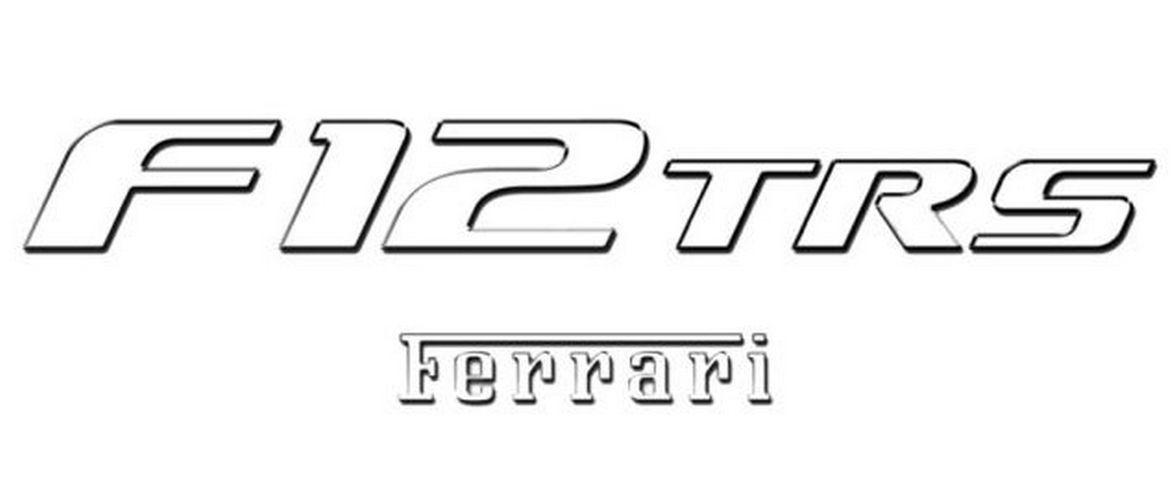 ferrari-f12-trs-0-100_4