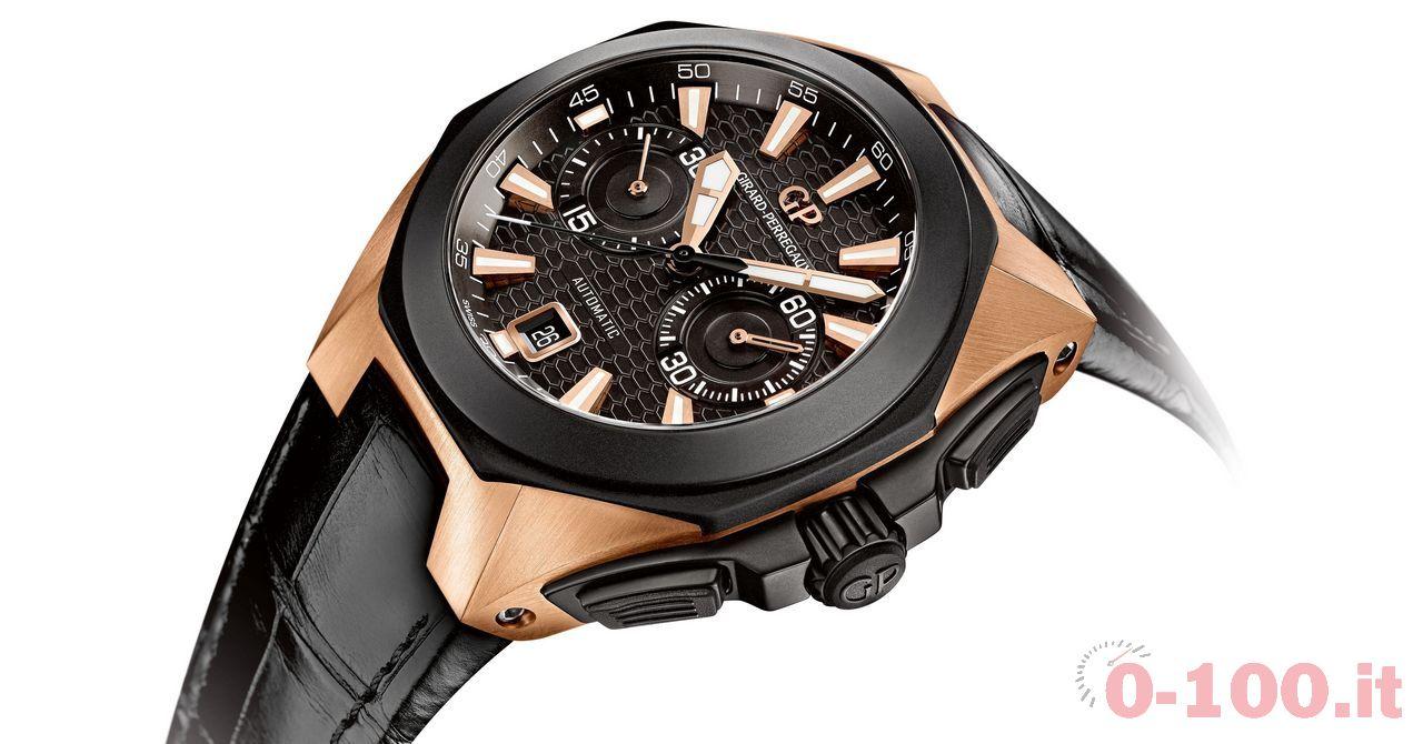 girard-perregaux-chrono-hawk-oro-rosa-ref-49970-34-633-bb6b-prezzo-price_0-1001