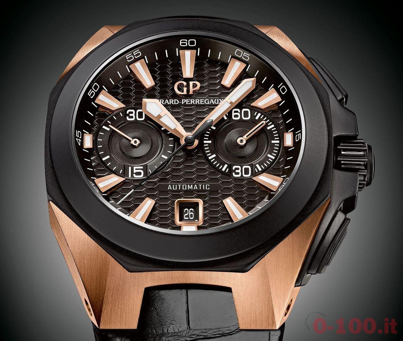girard-perregaux-chrono-hawk-oro-rosa-ref-49970-34-633-bb6b-prezzo-price_0-1002