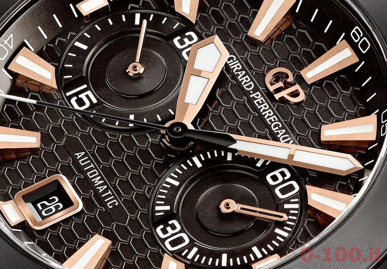 girard-perregaux-chrono-hawk-oro-rosa-ref-49970-34-633-bb6b-prezzo-price_0-1003