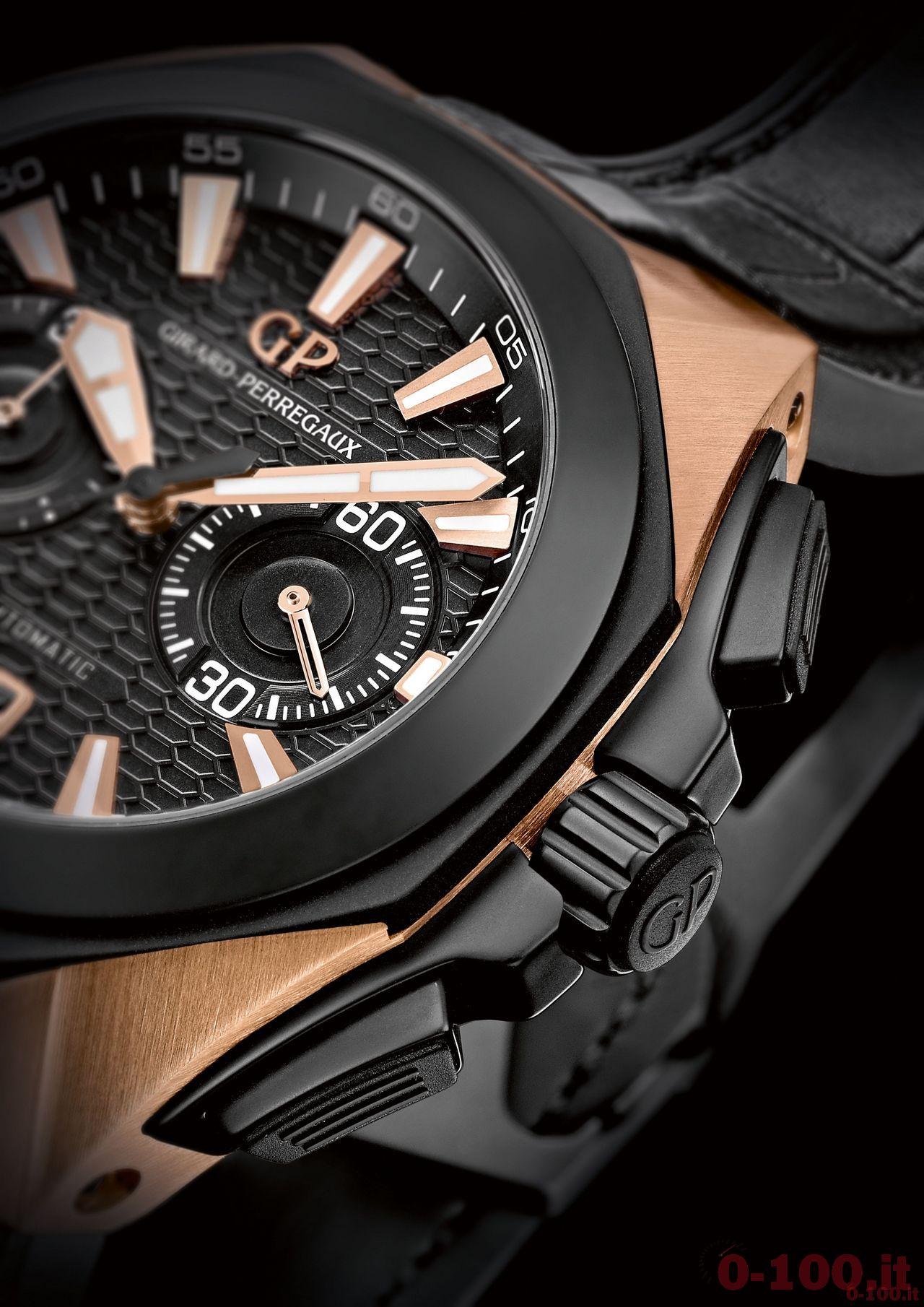 girard-perregaux-chrono-hawk-oro-rosa-ref-49970-34-633-bb6b-prezzo-price_0-1004