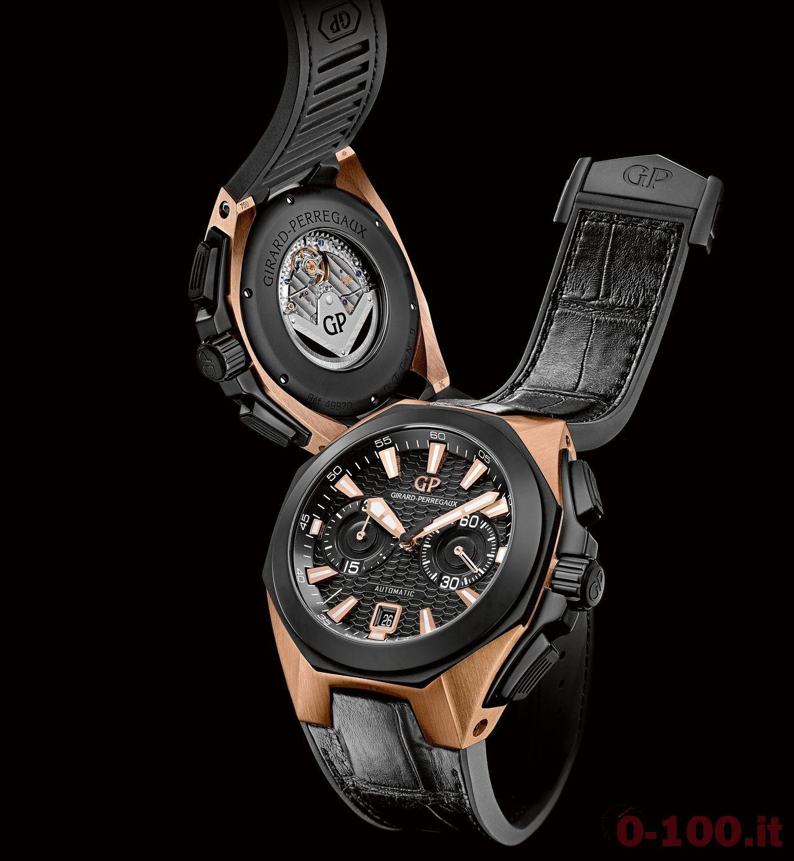 girard-perregaux-chrono-hawk-oro-rosa-ref-49970-34-633-bb6b-prezzo-price_0-1005
