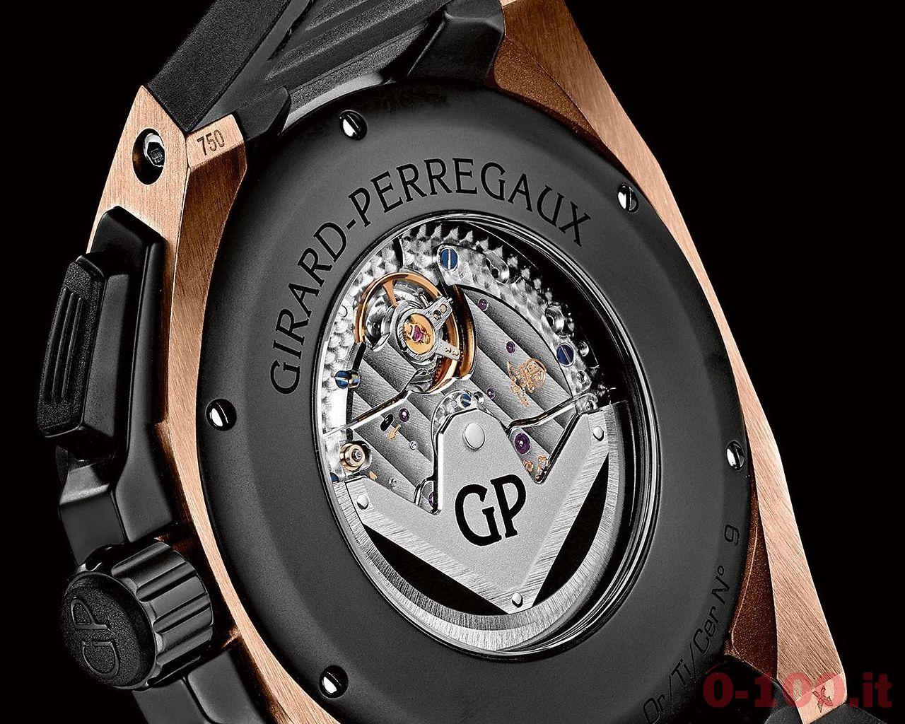 girard-perregaux-chrono-hawk-oro-rosa-ref-49970-34-633-bb6b-prezzo-price_0-1006
