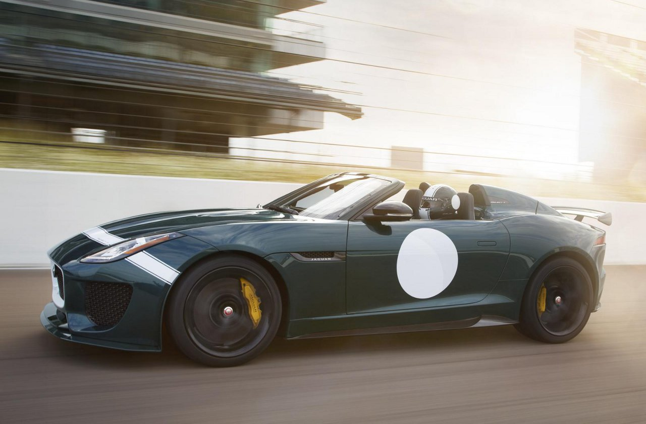 jaguar-f-type-project-7-goodwood-festival-of-speed-2014_0-1001