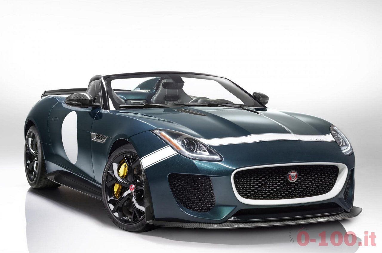 jaguar-f-type-project-7-goodwood-festival-of-speed-2014_0-10010