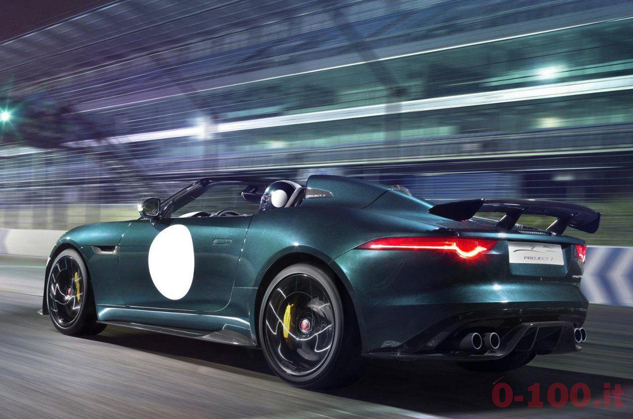 jaguar-f-type-project-7-goodwood-festival-of-speed-2014_0-1002