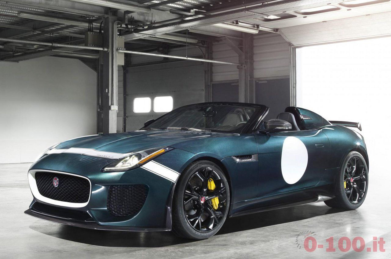 jaguar-f-type-project-7-goodwood-festival-of-speed-2014_0-1003