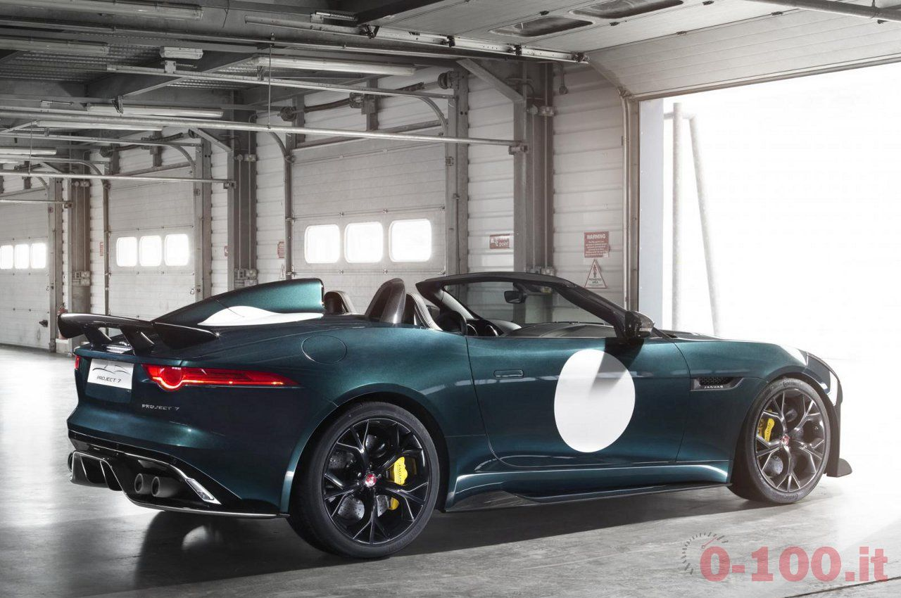 jaguar-f-type-project-7-goodwood-festival-of-speed-2014_0-1005