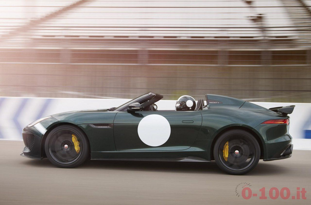 jaguar-f-type-project-7-goodwood-festival-of-speed-2014_0-1006