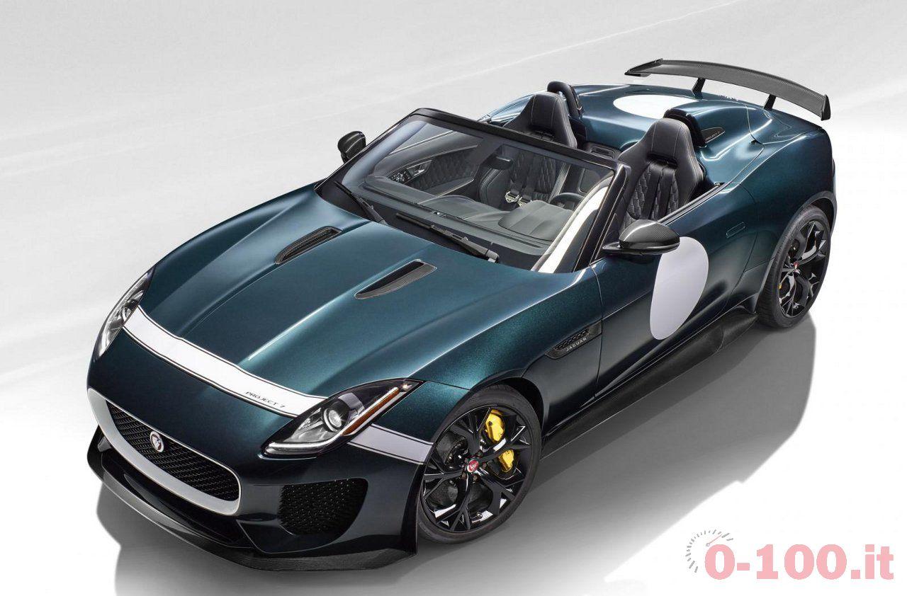 jaguar-f-type-project-7-goodwood-festival-of-speed-2014_0-1007