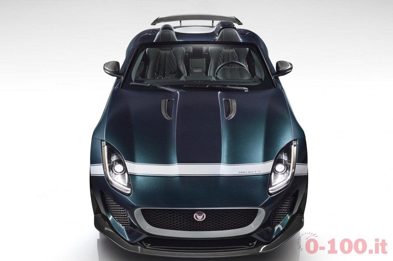 jaguar-f-type-project-7-goodwood-festival-of-speed-2014_0-1008