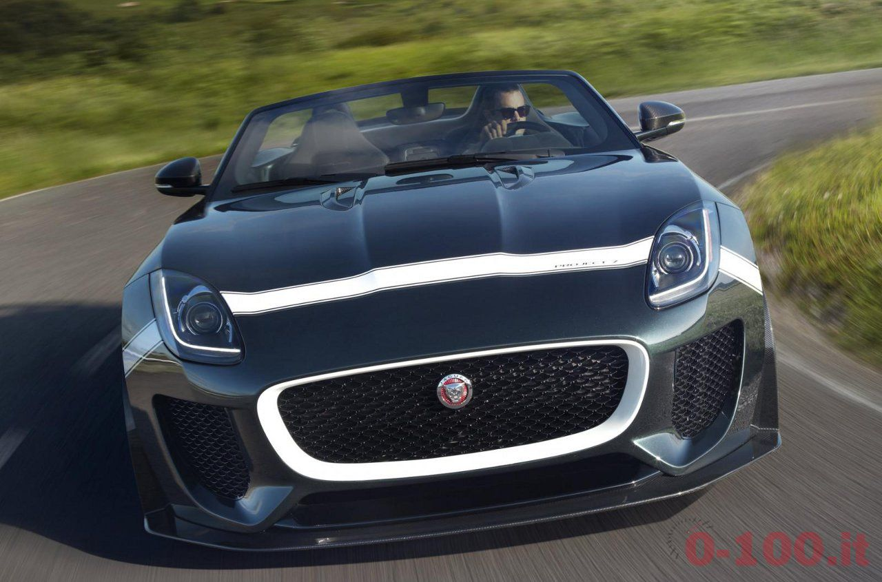 jaguar-f-type-project-7-goodwood-festival-of-speed-2014_0-1009