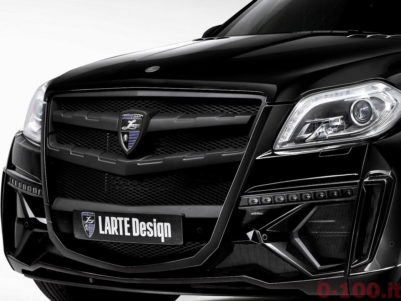larte-design-mercedes-gl-class-cristallo-nero-0-100_11