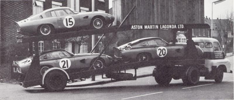 le-mans-24-1963-aston-martin-dp212-dp214