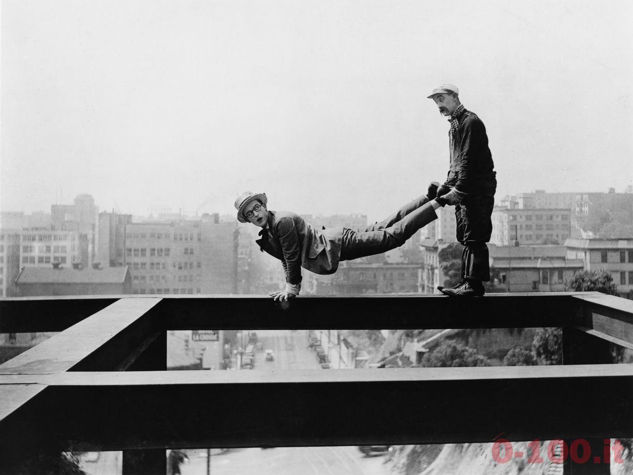 mechanics-of-dreams-girard-perregaux-sinan-mansion-academy-museum-of-motion-pictures_Lloyd_HarrySnubPollard_LOOKOUTBELOW1919_0-100