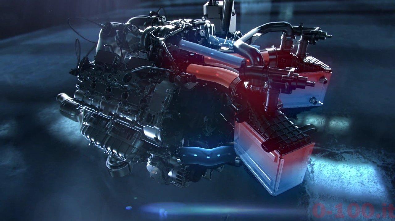 mercedes-amg-amg-4-0-liter-v8-biturbo-engine-m178-0-100_a10