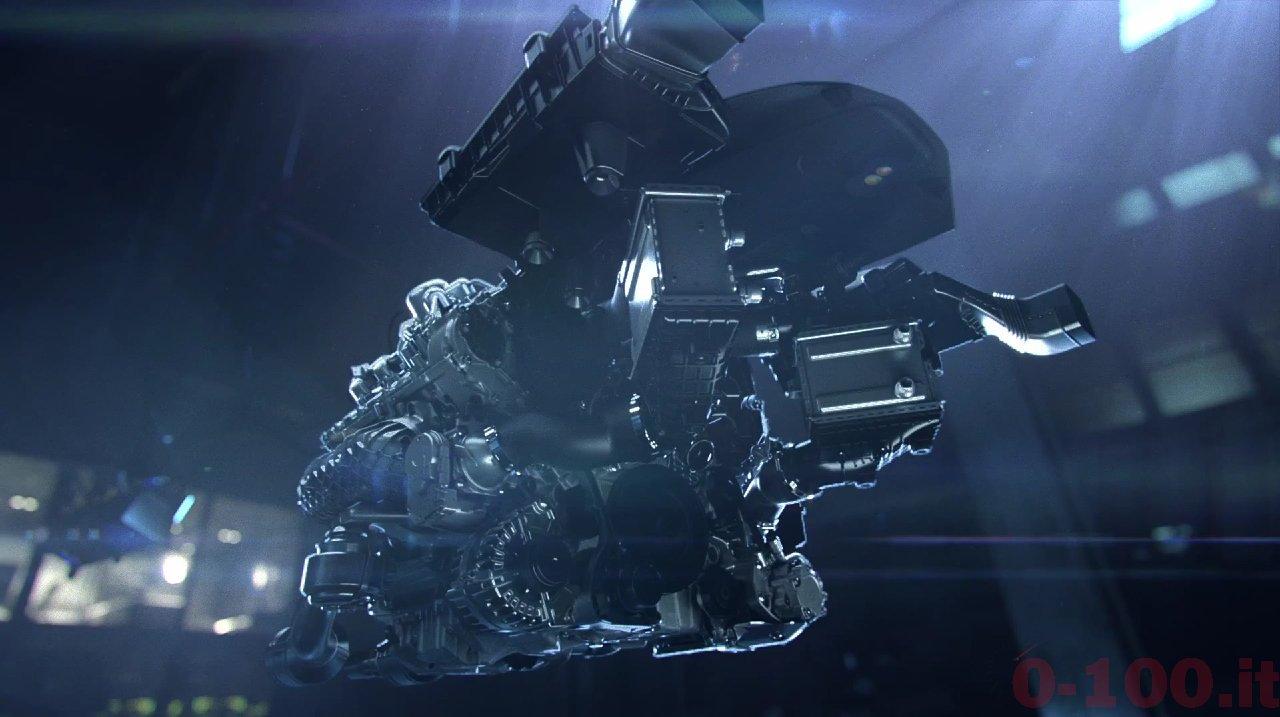 mercedes-amg-amg-4-0-liter-v8-biturbo-engine-m178-0-100_a3