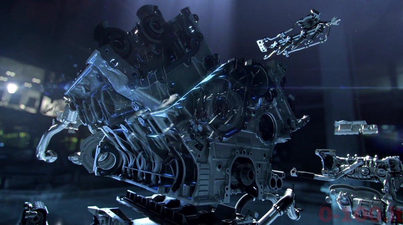 mercedes-amg-amg-4-0-liter-v8-biturbo-engine-m178-0-100_a4