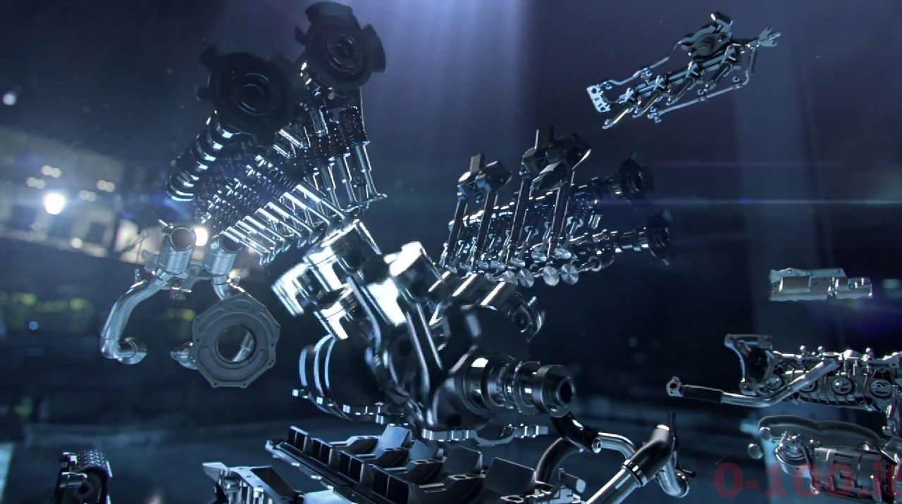 mercedes-amg-amg-4-0-liter-v8-biturbo-engine-m178-0-100_a5