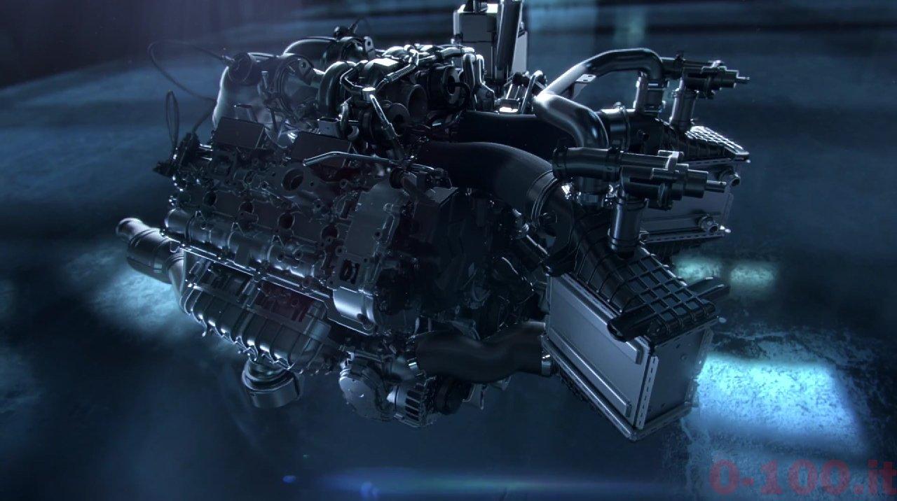 mercedes-amg-amg-4-0-liter-v8-biturbo-engine-m178-0-100_a8