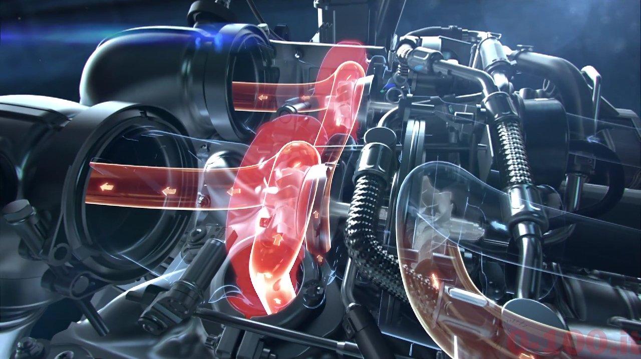 mercedes-amg-amg-4-0-liter-v8-biturbo-engine-m178-0-100_a9