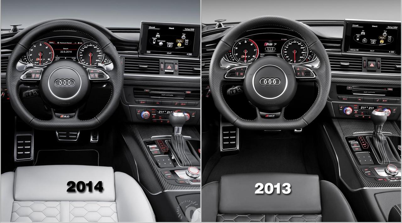 new-nuova-audi-rs7-sportback_restyling_prezzo-price_0-100_19