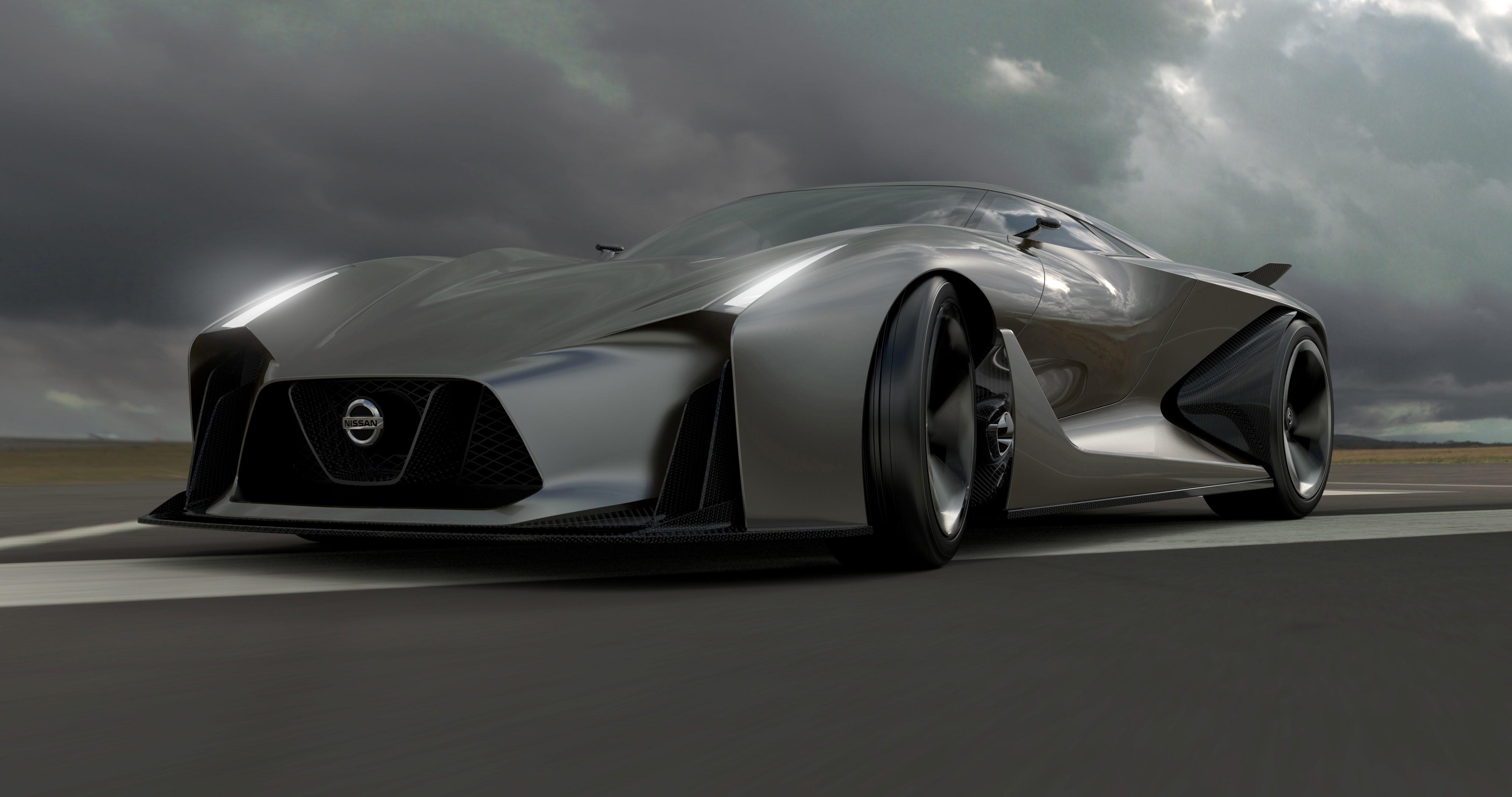 nissan-concept-2020-vision-gran-turismo-sony-playstation-0-100_1
