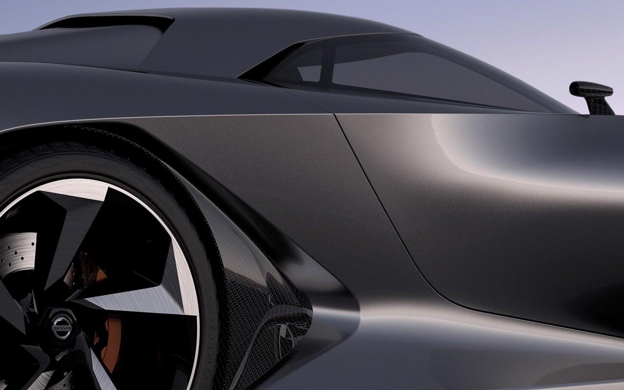 nissan-concept-2020-vision-gran-turismo-sony-playstation-0-100_12
