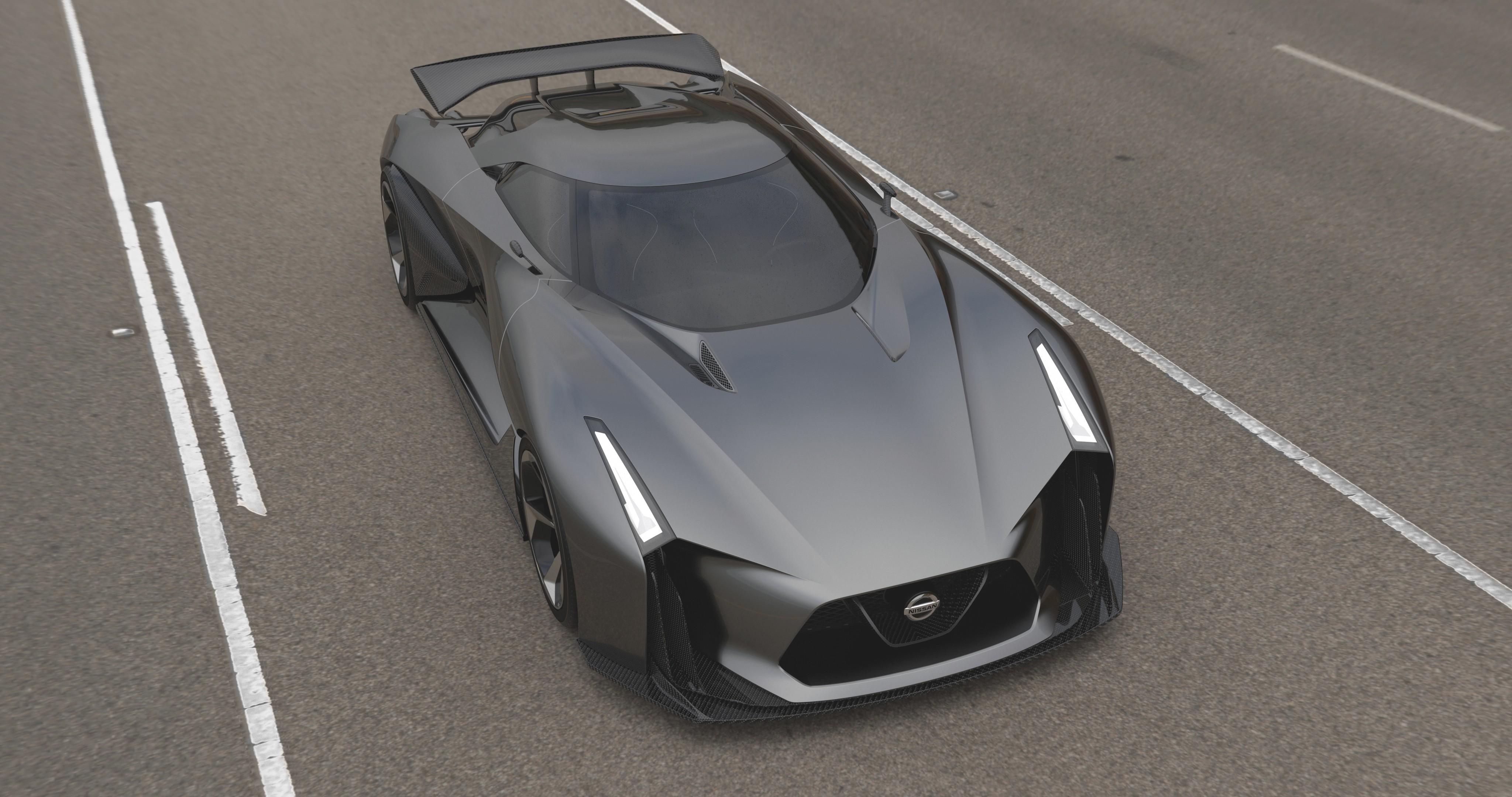 nissan-concept-2020-vision-gran-turismo-sony-playstation-0-100_3