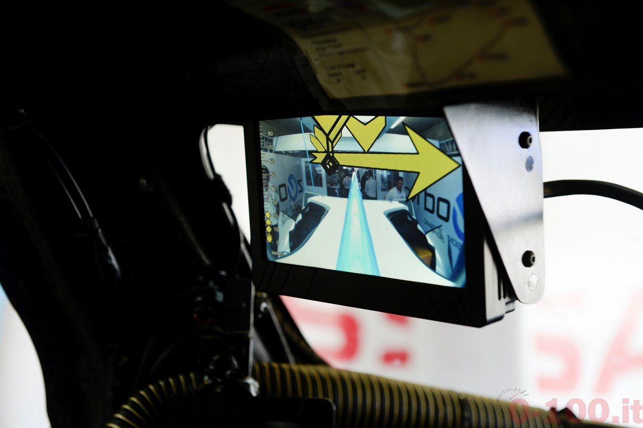 nissan-zeod-rc-mirrors-24-hours-le-mans-0-100_a1